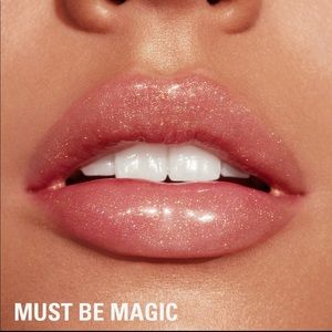 Kylie Cosmetics Holiday High Gloss